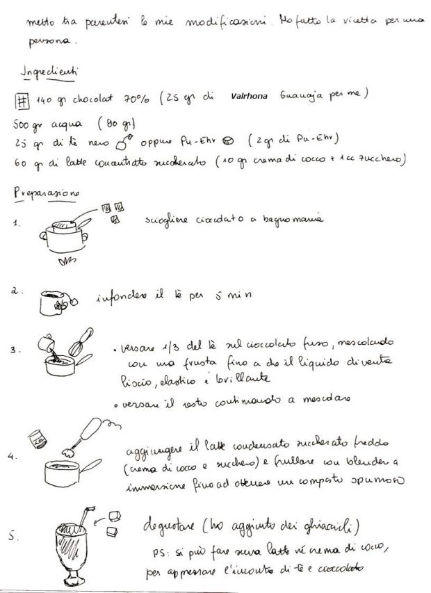 chcolat-et-the-tarik-2