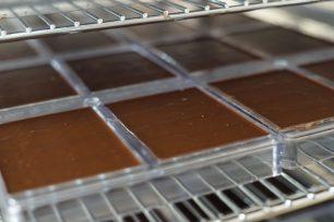 Pump Street Bakery Chocolate Bars