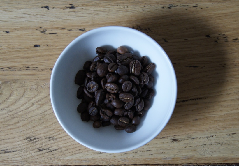 Caffè Orso