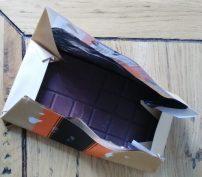 Packaging Pralus
