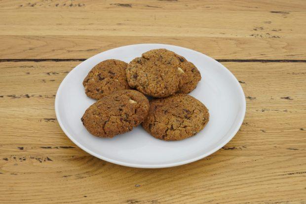 biscotti-vegan-alexsandra-04