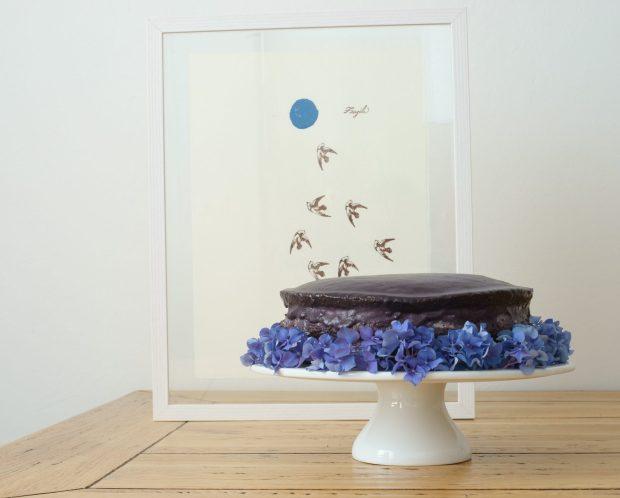 torta-di-aimo-13
