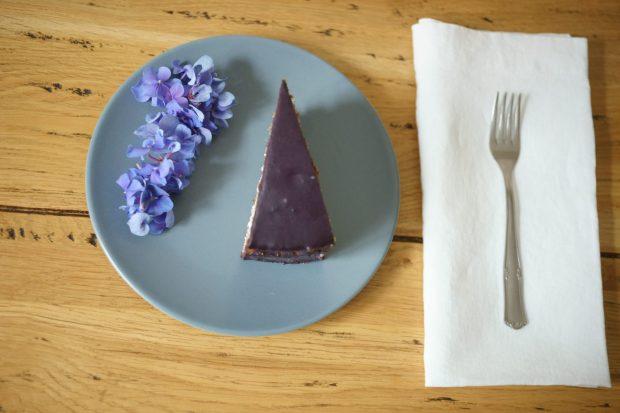 torta-di-aimo-15