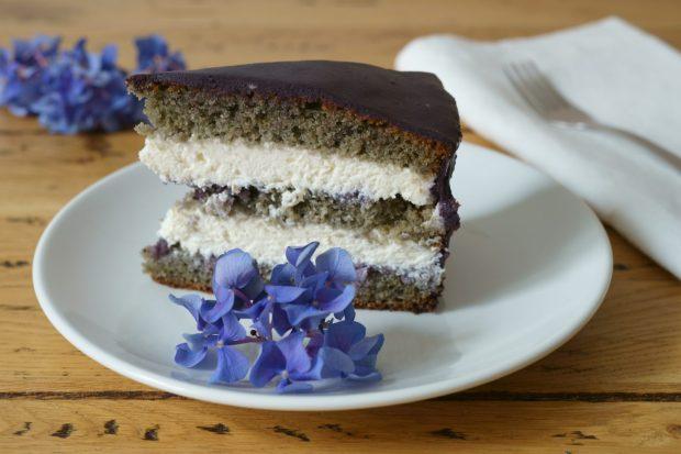 torta-di-aimo-17