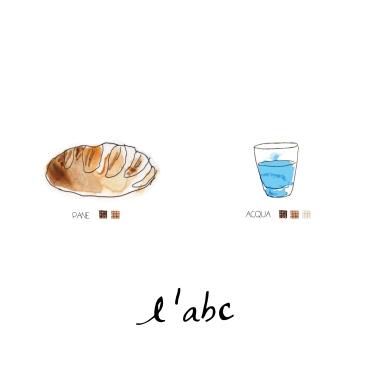 abc sito