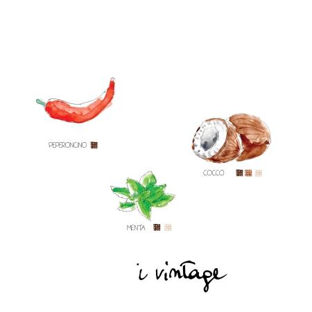 VINTAGE sito