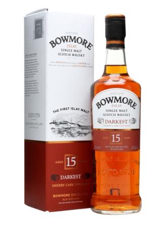 bowmore15