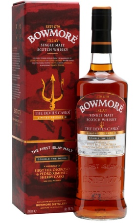 bowmore_devil's_casks_iii